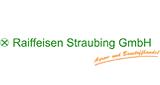 logo-raiffeisen-logo