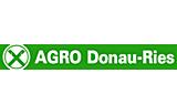logo_agro_donau_ries_160x85px