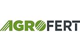 Agrofert Deutschland GmbH,  Bischofswerda