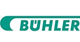 Bühler GmbH Grain Logistics,  Beilngries