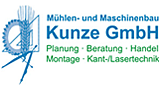 logo_kunze_160x85px