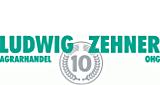 Ludwig Zehner Agrarhandel OHG, Bad Königshofen
