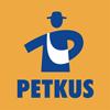 petkus-logo